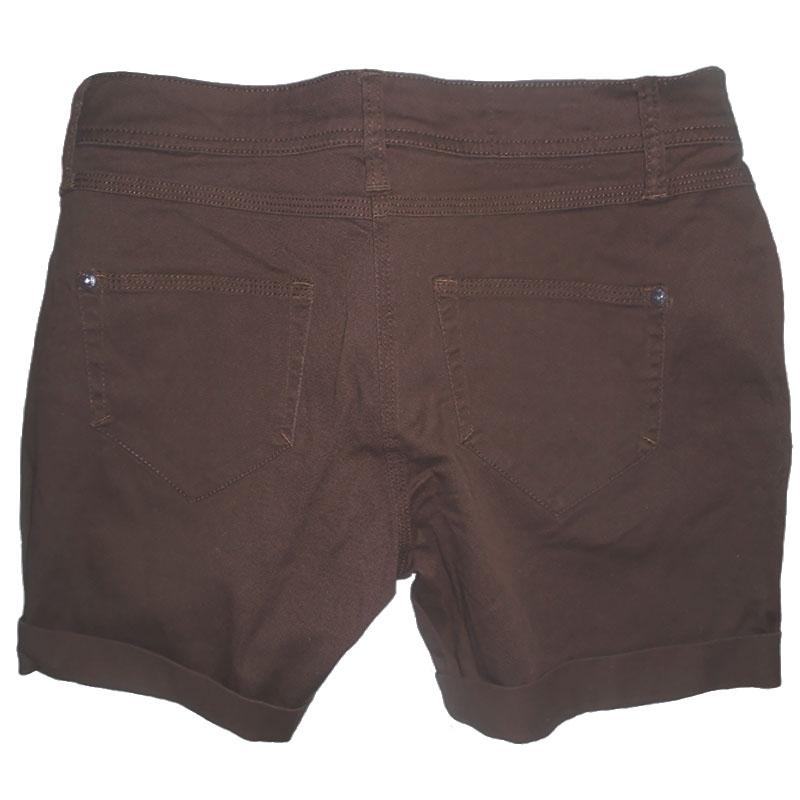Shorts 38 Bak