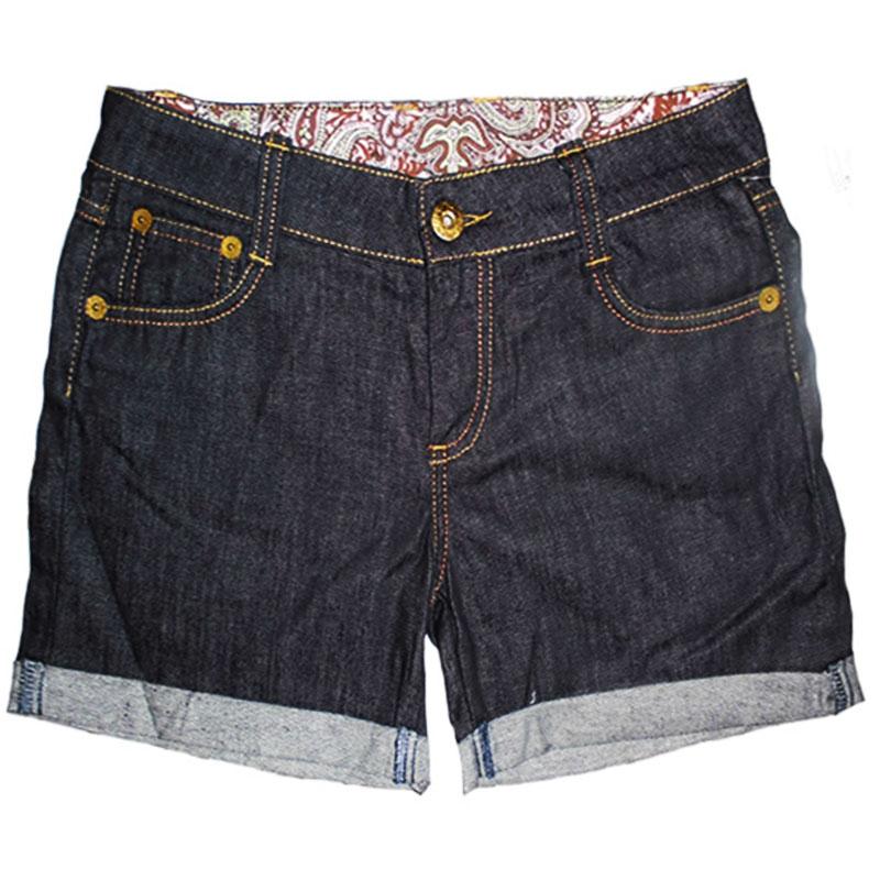 Shorts 6 Fram