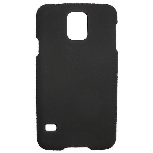 Mobilskal Samsung S5 Mörkgrå
