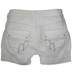 Shorts 45 Bak