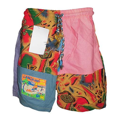 Shorts Barn 120-140 cl