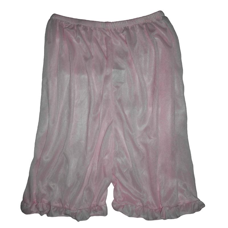 Pyjamas 2-delad 4
