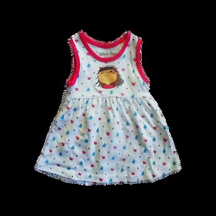 Baby Klänning 1.png