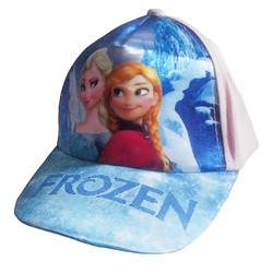 Barn Keps 1 Frozen - kopia