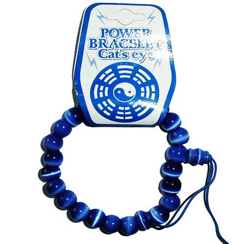 Bracelet Power Cats´s Eye