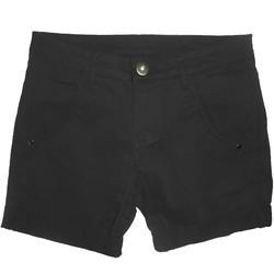Shorts 51 Fram