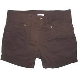 Shorts 48 Fram