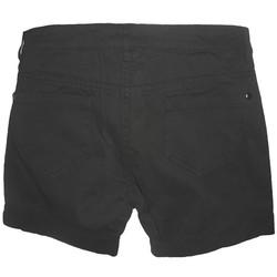 Shorts 51 Bak