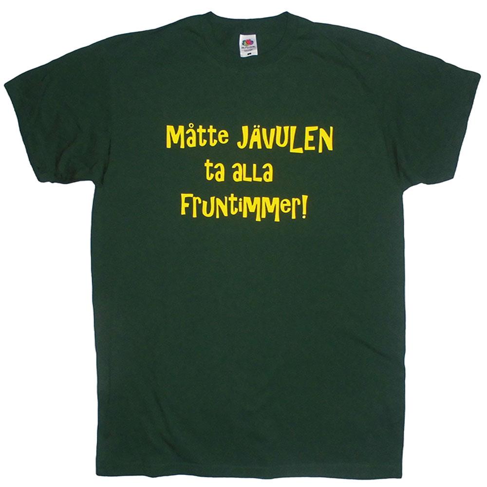 T-Shirt_Måtte_Jävulen_Ta_Alla