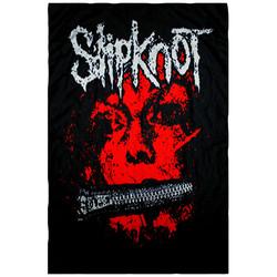 Posterflagga Slipknot