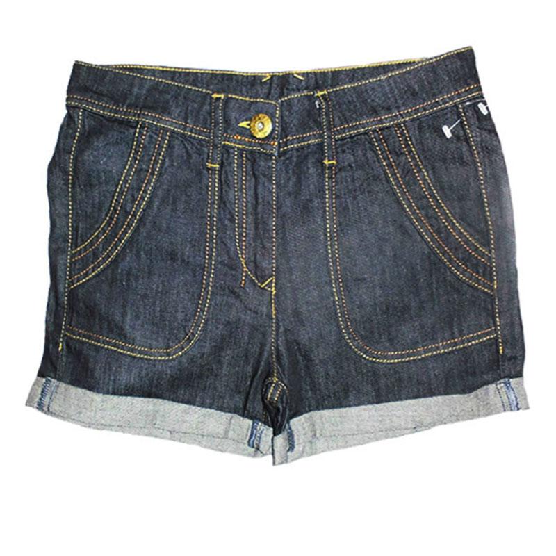 Shorts 1 Fram