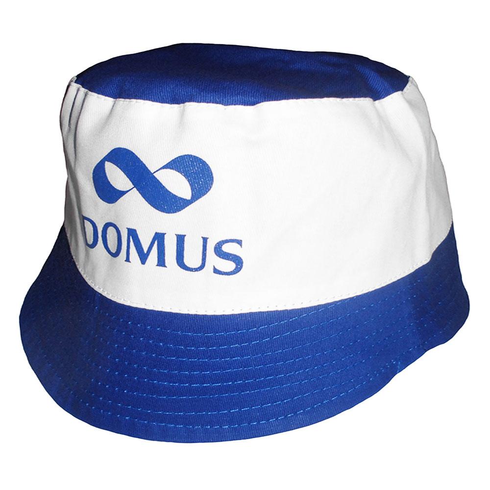 Hatt Domus