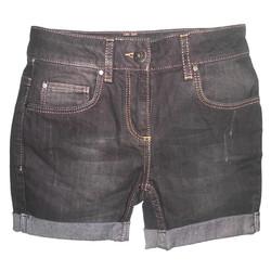 Shorts 28 Fram