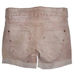 Shorts 22 Bak