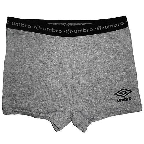 Boxer Shorts UMBRO