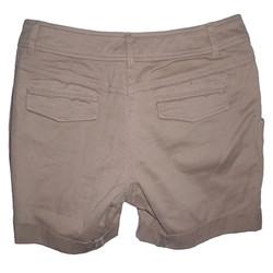 Shorts 30 Bak