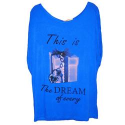 Top_Dam_The_Dream_Of_Every_Lj_Blå