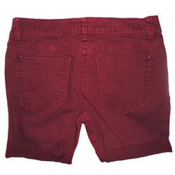 Shorts 10 Bak