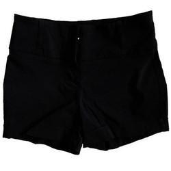 Shorts 13 Fram