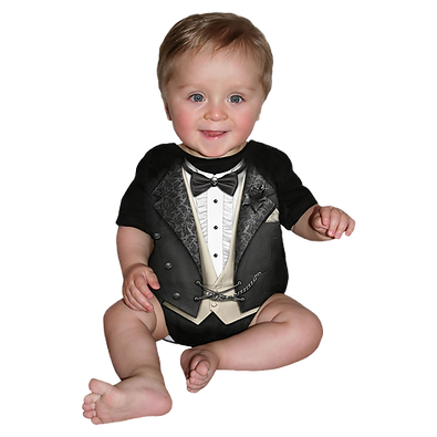 Baby Body Tux.png