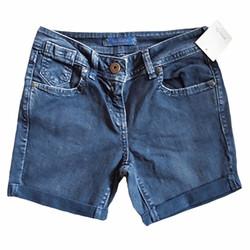 Shorts 1 Ny Fram
