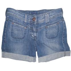 Shorts 26 Fram