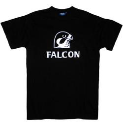 T-Shirt Falcon