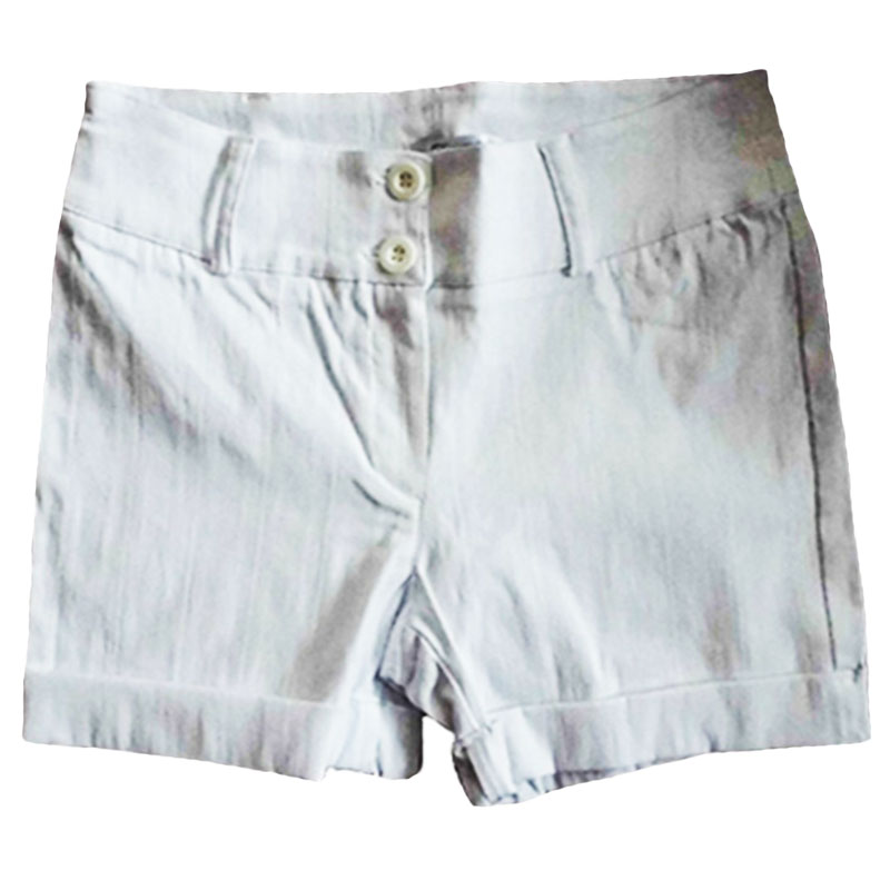 Shorts 14 Fram