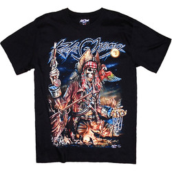 T-Shirt Pirat
