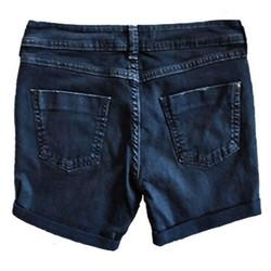 Shorts 4 Bak