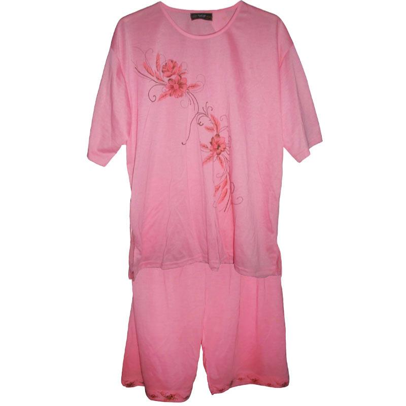 Pyjamas 2-delad 8