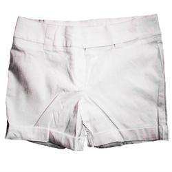 Shorts 12 Fram