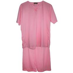 Pyjamas 2-delad 5