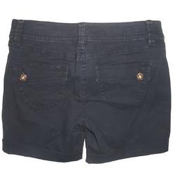Shorts 50 Bak