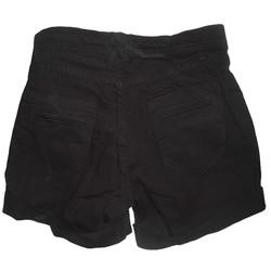 Shorts 34 Bak
