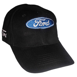 Keps Ford