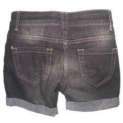 Shorts 28 Bak