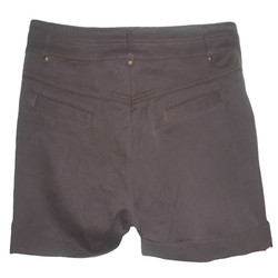 Shorts 21 Bak