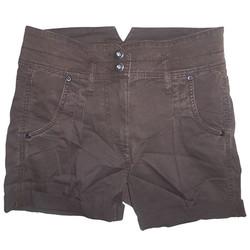 Shorts 42 Fram
