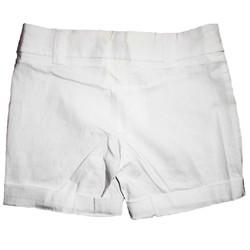 Shorts 12 Bak