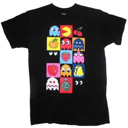 T-Shirt Pac Man