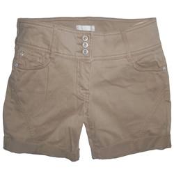 Shorts 44 Fram
