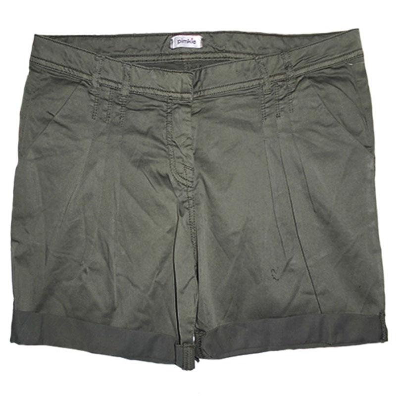 Shorts 17 Fram