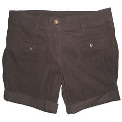 Shorts 23 Fram