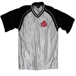 T-Shirt West Side
