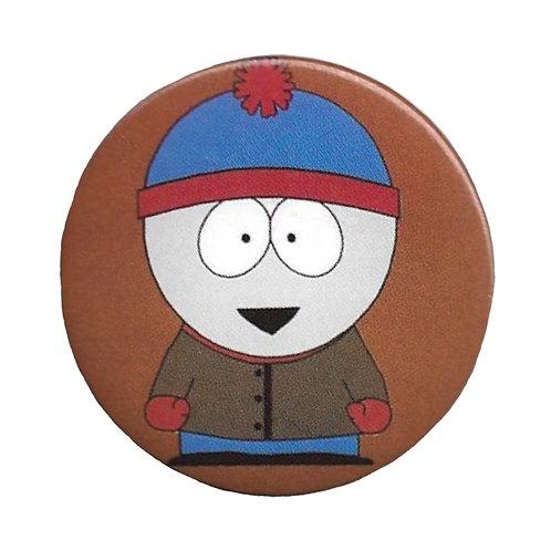 Badge - South Park