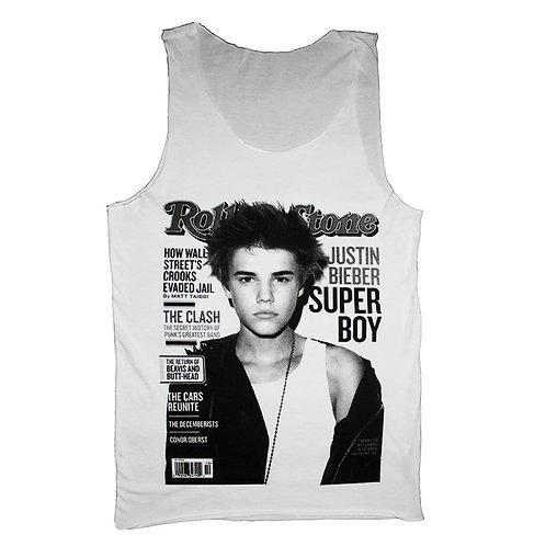 Justin Bieber - Super Boy