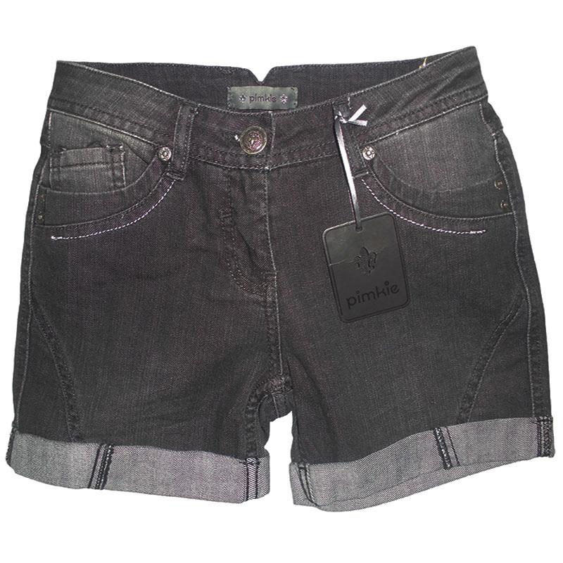Shorts 47 Fram
