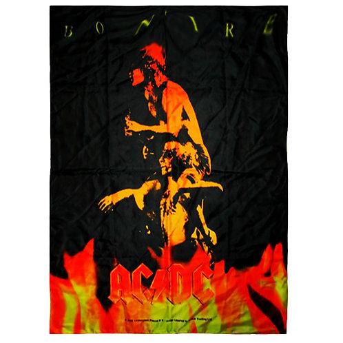 AC DC - Bonfire