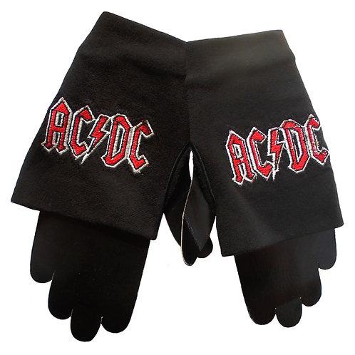 Handskar AC-DC